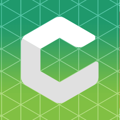 Cubelets Blockly Icon