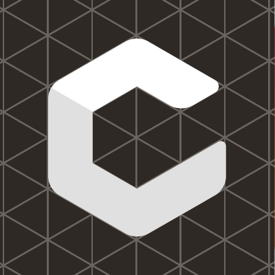 Cubelets Flash icon